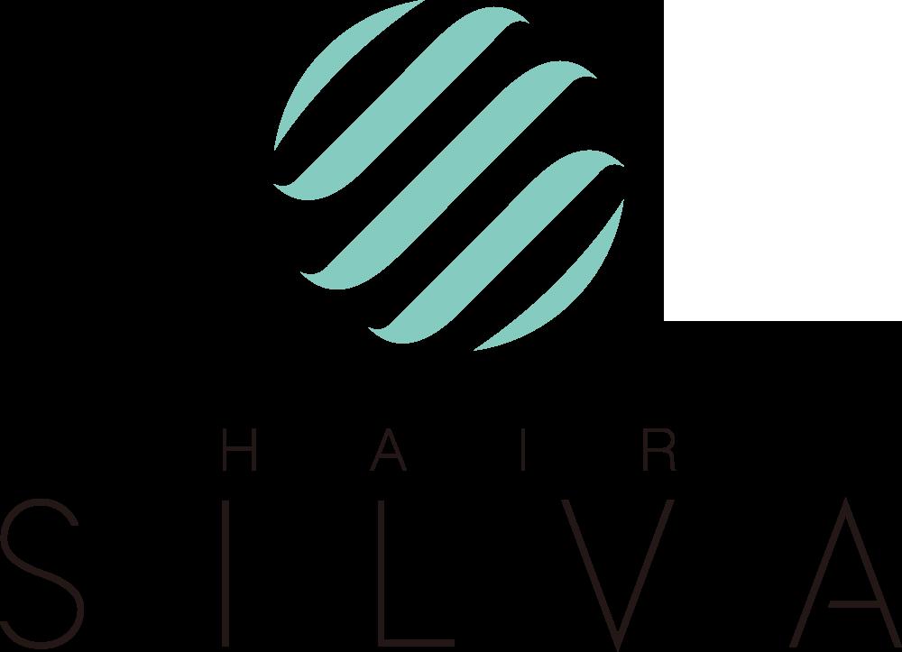 長野市の美容室 HAIR SILVA(ヘアシルバ)